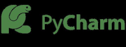 PyCharm中调用同级目录的文件出现错误解决方法
