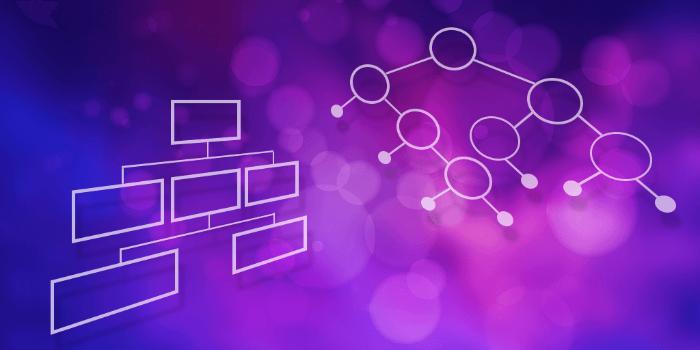 多种数据结构的Python实现形式