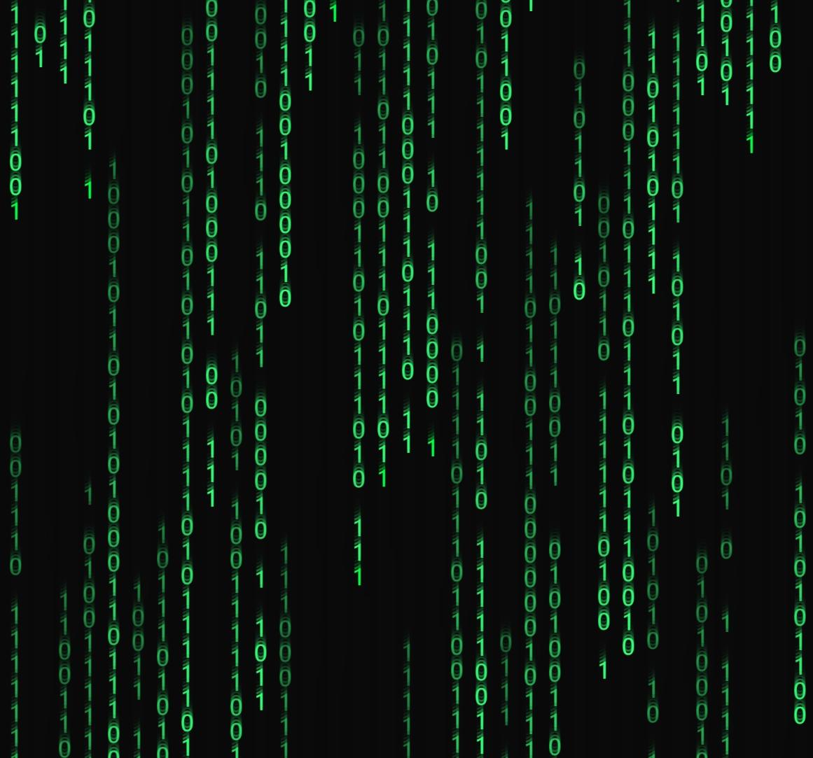 LeetCode 典型题目