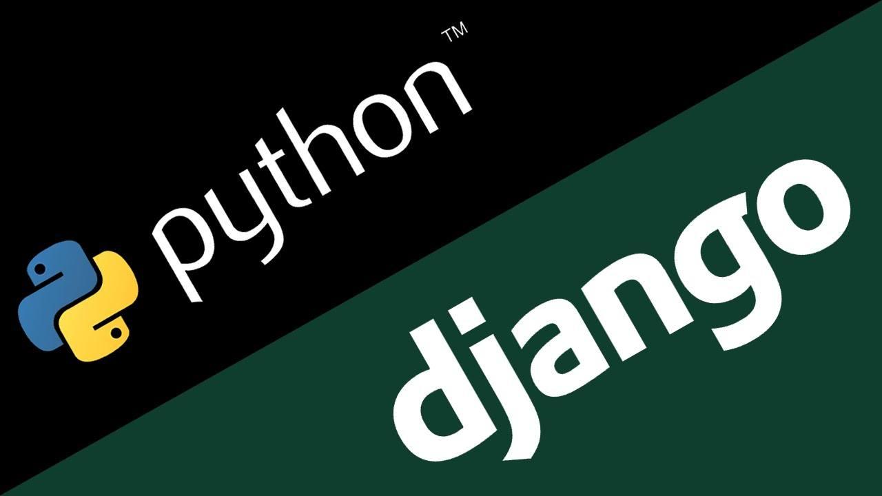 Django中一种数据库设置方法